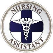 Certified Nursing Assistants