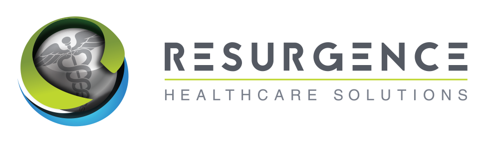 Resurgence Healthcare Solutions